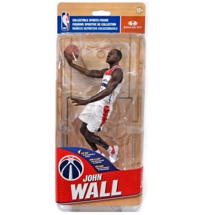John Wall - Washington Wizards