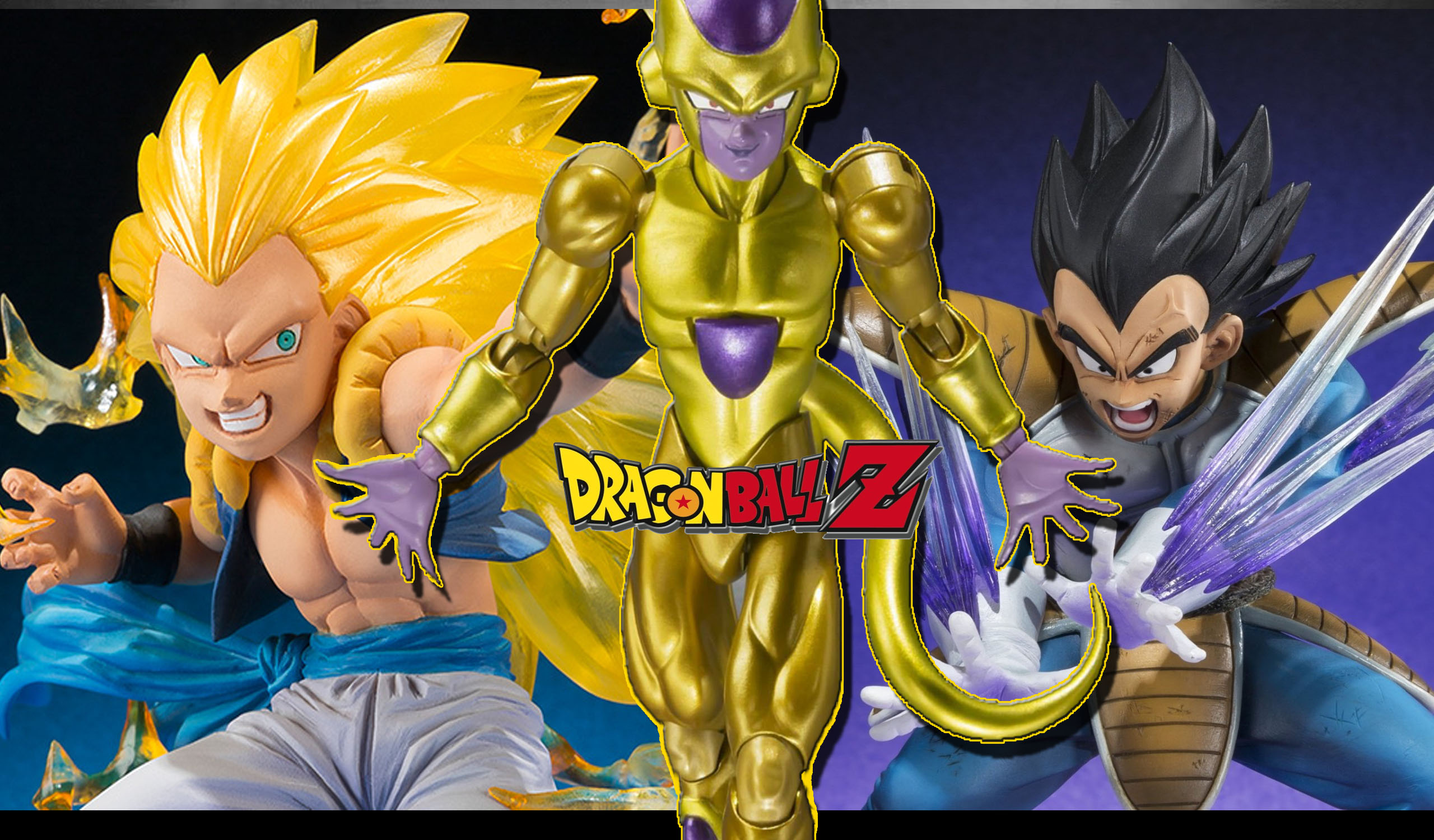 Dragon Ball DBZ